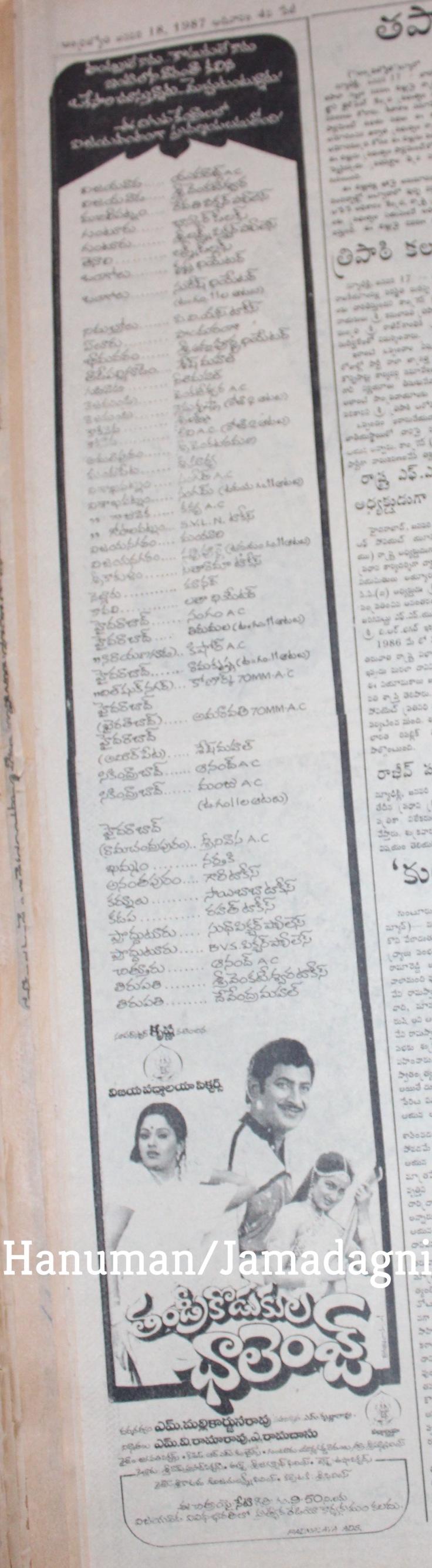 Vetapalem Third Visit - 257-2